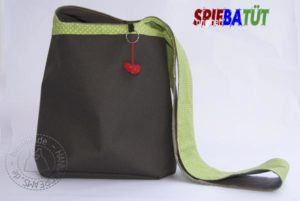 SpieBaTuet grün
